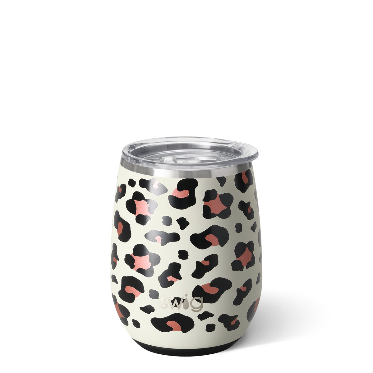 14oz Stemless Wine Cup