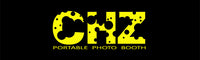 chz portable photo booth