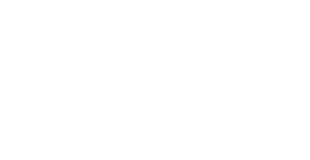 Outsiders Apparel