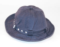Vented Safari  Bucket Hat