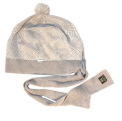JOY DAY BEANIE
