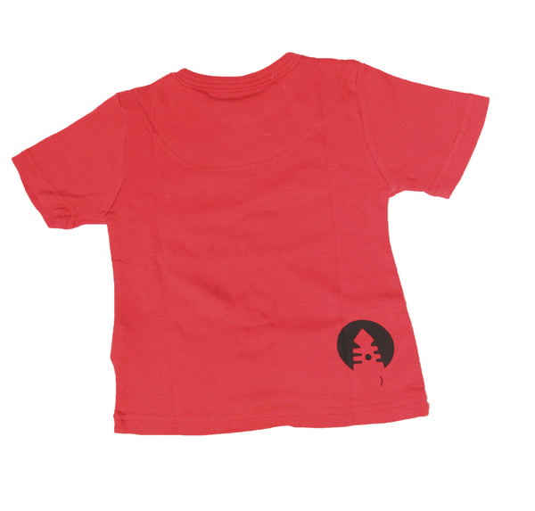 Livity Baby Tees 2 Pack