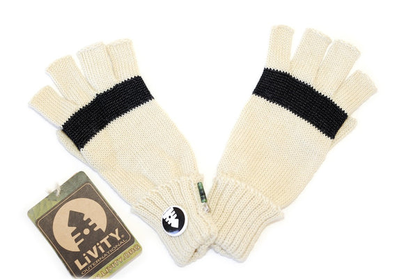 TOPANGA TUFF GLOVES