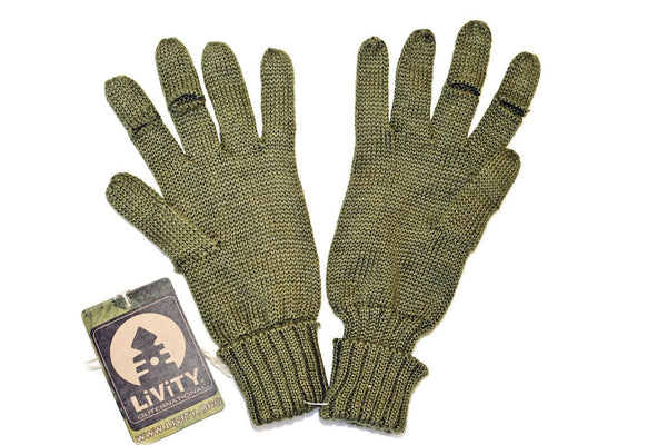 DIGI ACCESS GLOVES