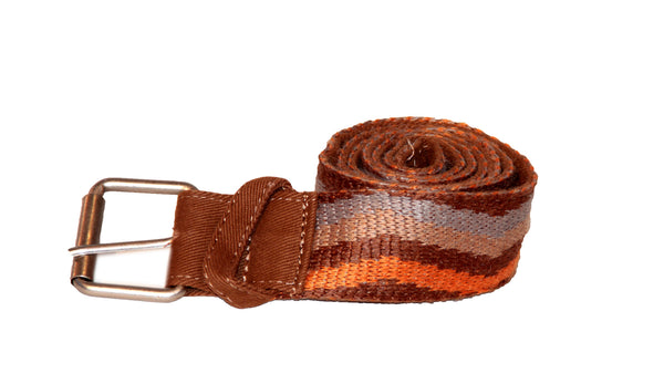 URBAN BELTS