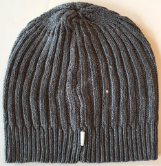 Clean Air Beanie
