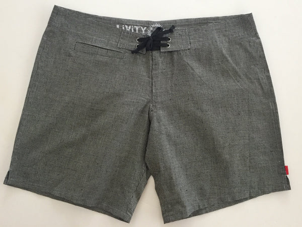 Women's Walk Shorts Board Short