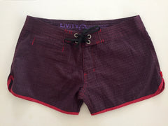 New Wave Women's Board Short