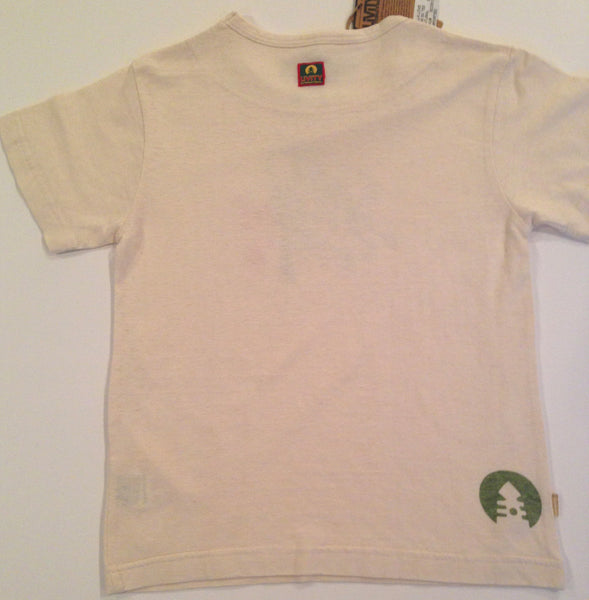 Kids Bella Love Tee