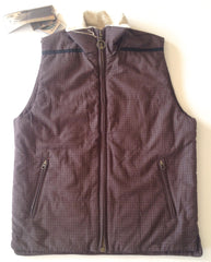 Livity Hemp for Victory Vest