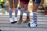 ONE LOVE KNEE HIGH SOCKS