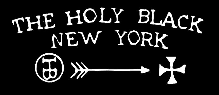 The Holy Black Trading Co