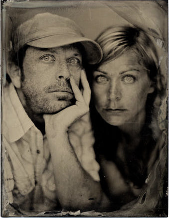 digital-tintype, how-to-make-a-tintype, wet-plate-collodion-photography, digital-to-wet-plate, digital-to-tintype, digital-ambrotype, ambrotype