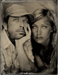 digital-tintype, how-to-make-a-tintype, tintype