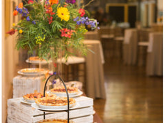 Wedding Pies/Event Pies