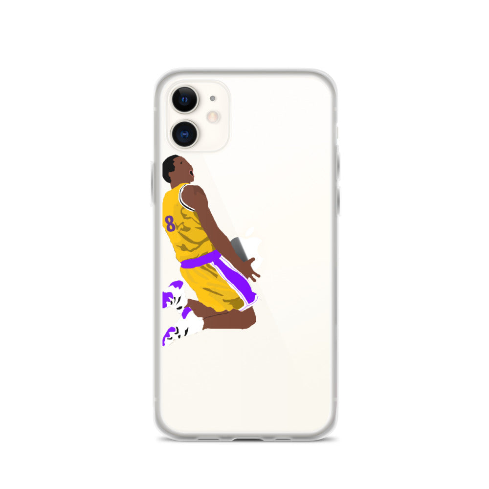 Mamba (IPhone 11)