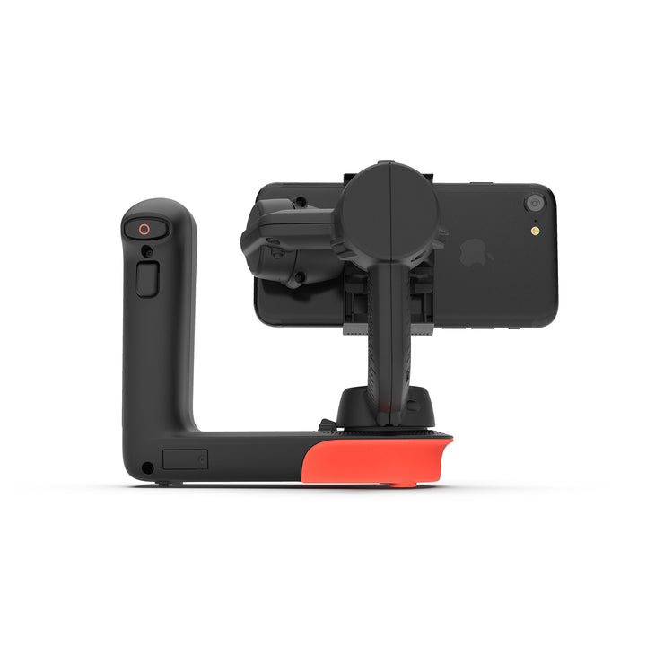 Freefly Movi Cinema Robot stabilisator-Gimbal-Freefly-Fotomobil.no