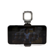 Litra Smartphone Mount 2.0-Mounting equipment-Litra-Fotomobil.no