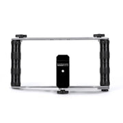 Sandmarc Film Rig-Phone handle-Sandmarc-Fotomobil.no