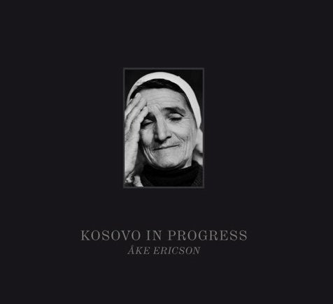 Kosovo in progress