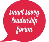 Smart Savvy Leadership Forum – EQ Series