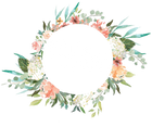 Bell The Label