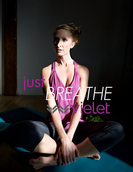 just breathe in natural wicking merino wool clothes made in usa