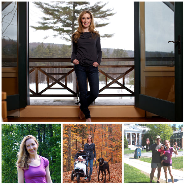 womens merino clothing
