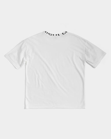Not Evergreen Premium Heavyweight Tee