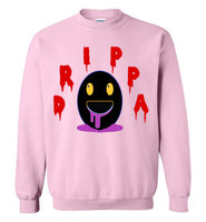 DRIPPA SWEATSHIRT