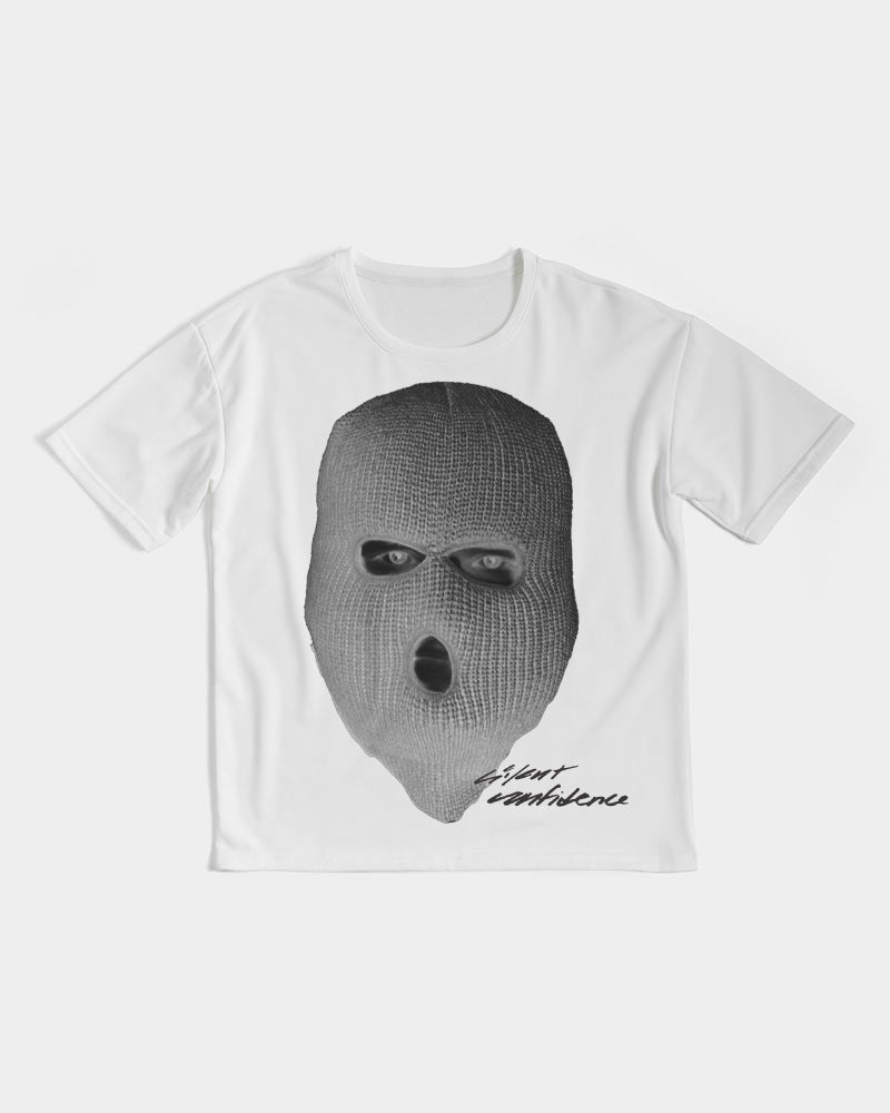 MASK Premium Heavyweight Tee