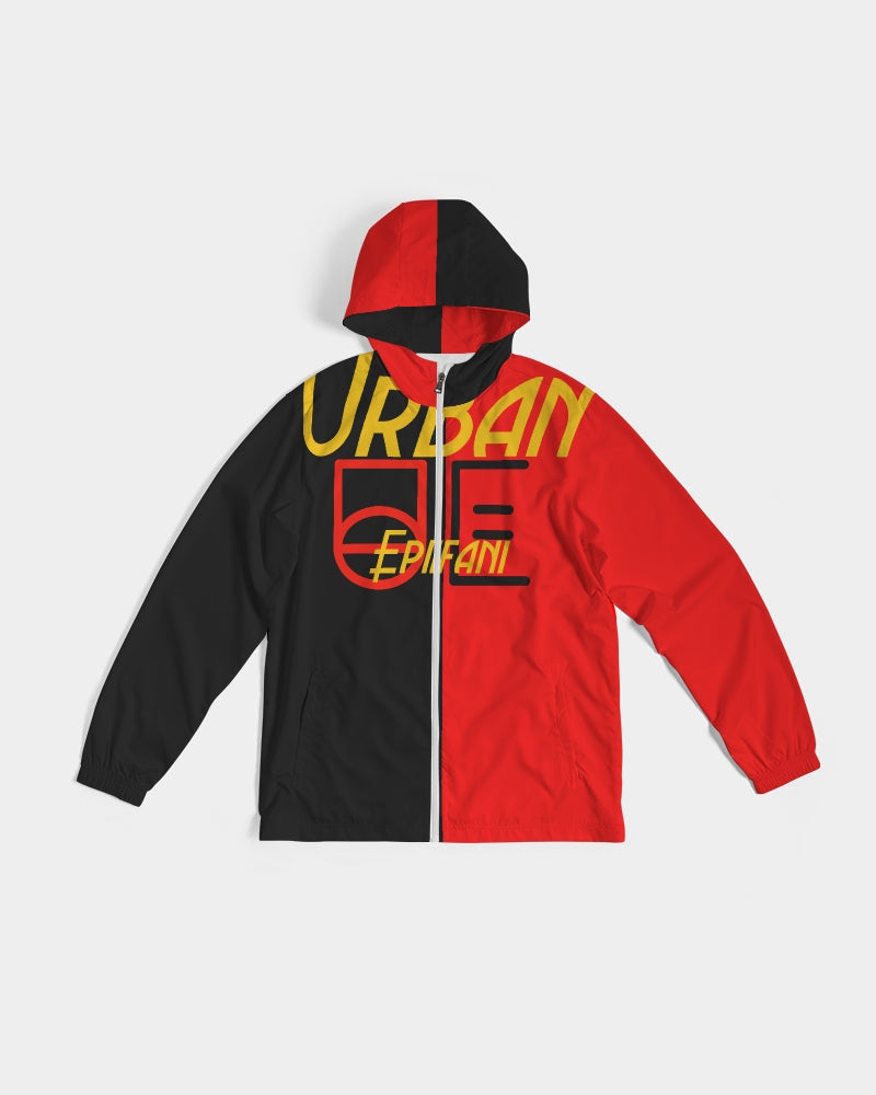 Urban Epifani Windbreaker