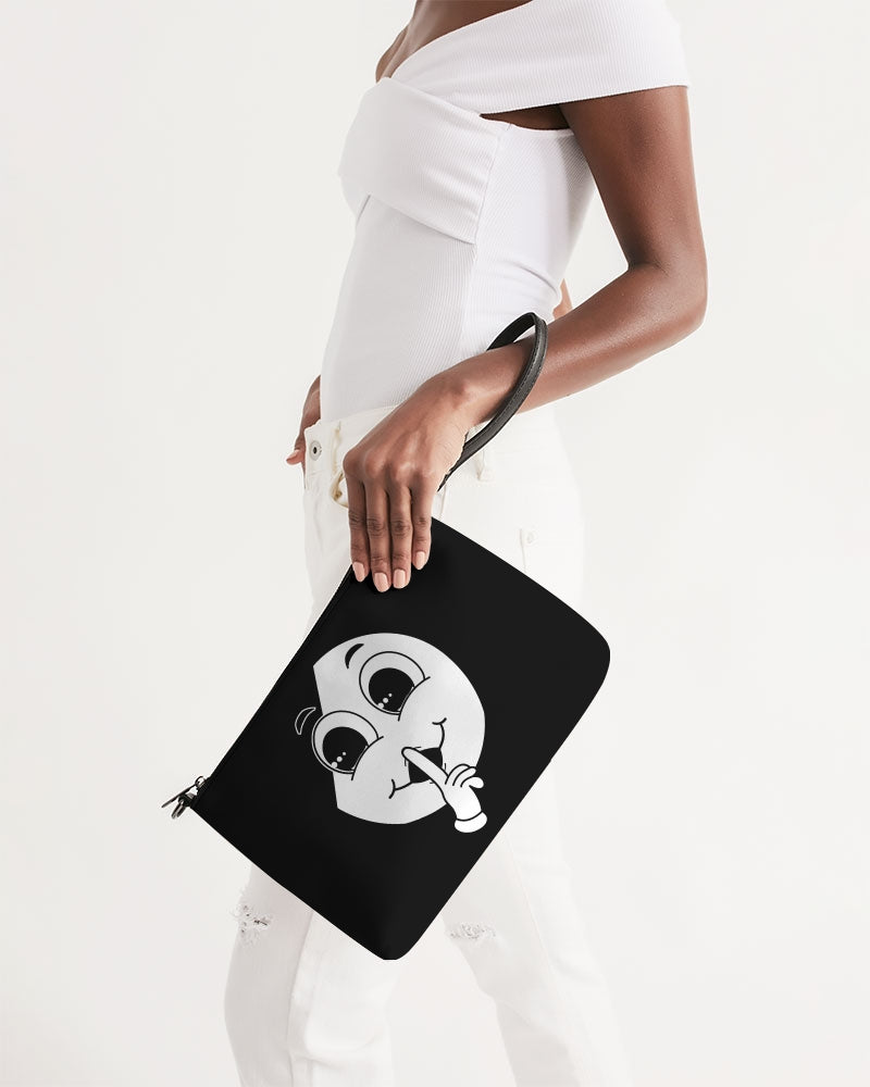 SC Daily Zip Pouch