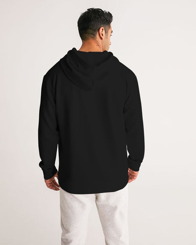 SC Credentials Spacious Hoodie