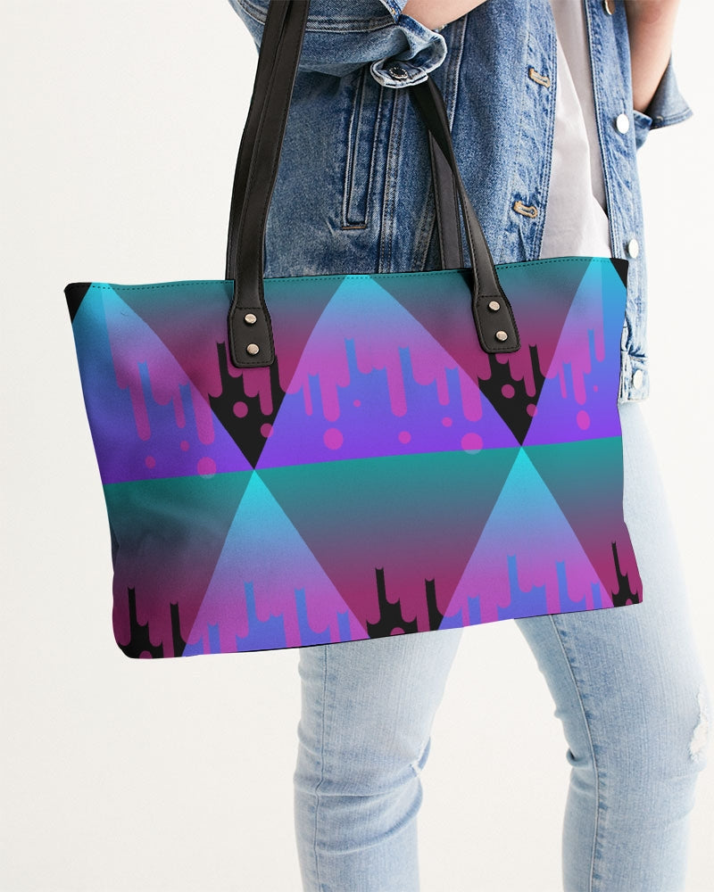 Nightlife Stylish Tote