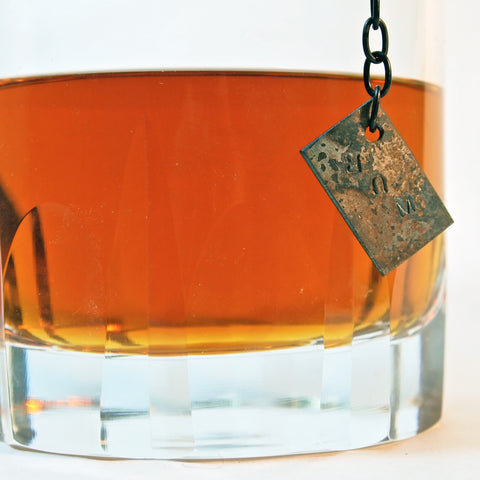 RUM Spirit Badge