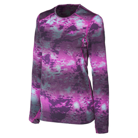 Women's Base / Mid Layer