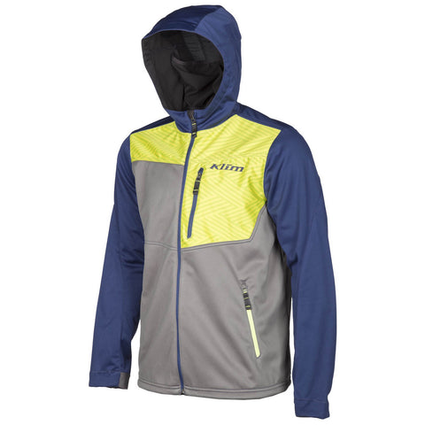 Men's Base / Mid Layer