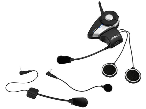 Sena 20S Bluetooth Headset