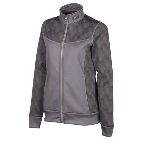 Klim NEW Women's Sundance Jacket