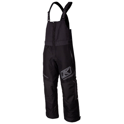 Klim Klimate Insulated Bib