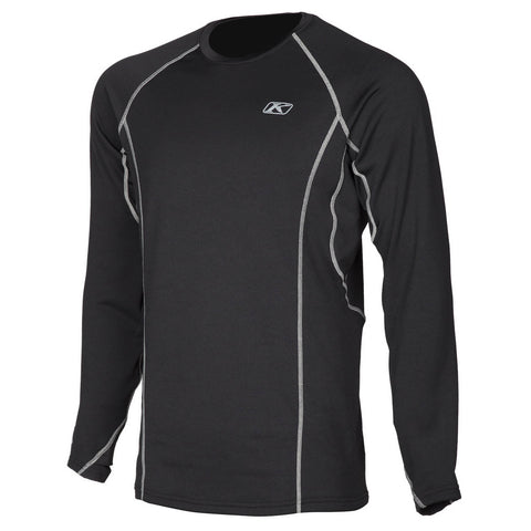 Klim Aggressor Shirt 2.0