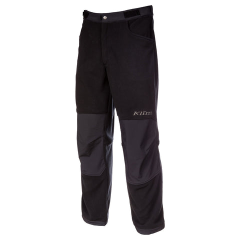 Klim Everest Pant