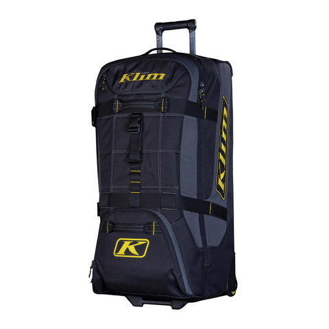 Klim Kodiak Bag