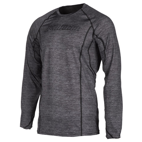 Klim Aggressor Base Layer Shirt 1.0