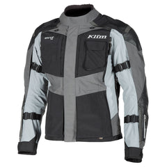 Klim Kodiak Jacket