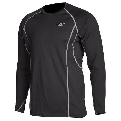 Klim Aggressor Shirt 3.0