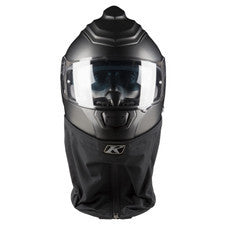 Klim R1 Air Fresh Air Helmet Dot