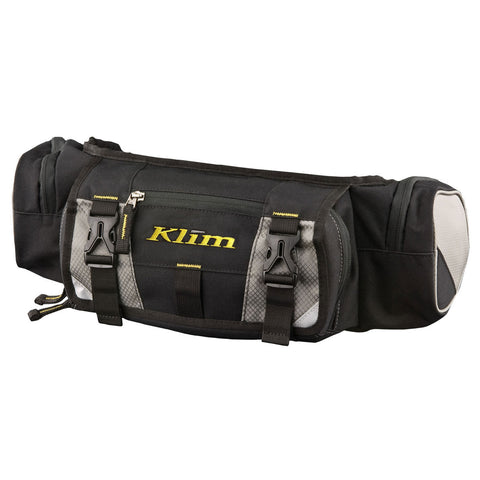 Klim Scramble Pack