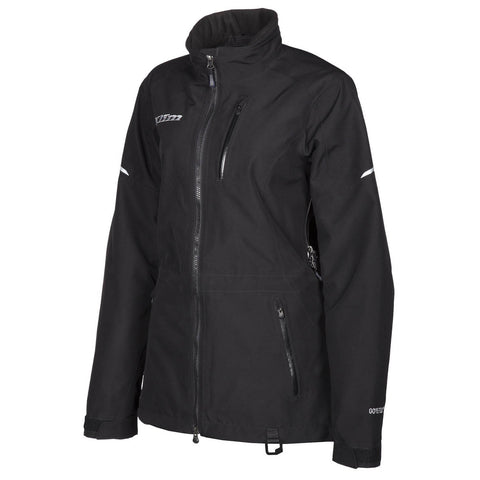 Klim Ladies Alpine Parka